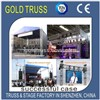 Bolt truss Catalog|Shenzhen Jialongda Hardware Co., Ltd.
