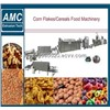 corn flakes/breakfast cereal food processing machinery(AMC-70)