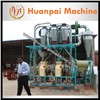 Flour Mill, Mini Flour Mill Machine Price