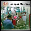 small flour milling machine for wheat maize corn