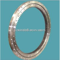 10-12 0120/0-03659 Standard Ball Slewing Bearings