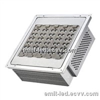 150w LED Canopy Light  led petrol light