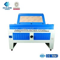 2014 New Design Promotion Laser Cutting Machine Price from China