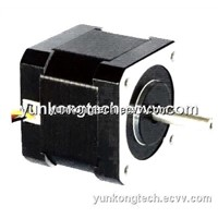 20mm Hybrid Stepping Motor 1.8