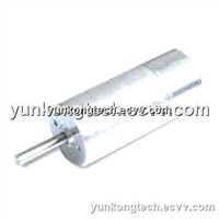 24mm Brushless DC Motor with Built-in Driver