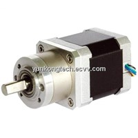 42mm DC Gear Motor(Brushless DC, 24/36V)