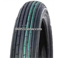 47% high quality motorcycle front tyre 250-17
