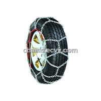 4WD Off-Road Vehicle Tire Chain