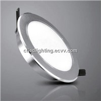 4 Inch New Dimmable LED Ceiling Downlight