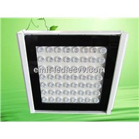 80W LED Canopy Light ETL SAA ATEX approved