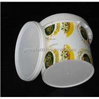 900ml Food Containers, Plastic Fresh Containers, Food grade ,new shapes