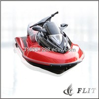CE approved original suzuki engine jet ski
