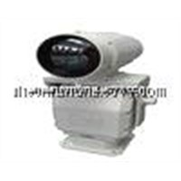 Detect Distance 6.6km to vehicle 2.4km to people Infrared Thermal Imaging Camera