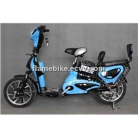 Electric Bike/Electric Bicycle/Mini Electric Bicycle