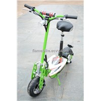 Electric Vehicle/Electric Scooter/Electric Mini Scooter/Mini Electric Scooter With 48V/30AH Lithium