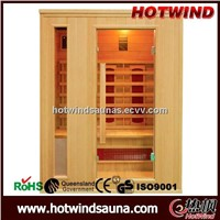 portable home sauna infrared Sauna