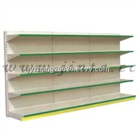 Gondola shelf/supermarket shelf/gondola JT-A02