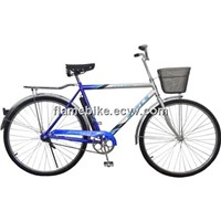 HOLLAND City Bike/City Bicycle/HOLLAND CTB