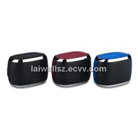 High Performance Bluetooth Mini Speaker (LW-BS10)