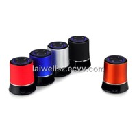 High Performance Bluetooth Mini Speaker(LW-BS11)