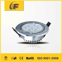 High Power LED Ceiling Light New IC Solution
