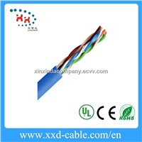 Hot sale Cat6 Networking Cable