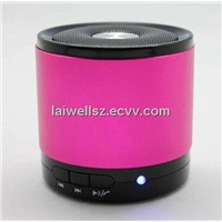 LW-BS1 Bluetooth Mini Speaker