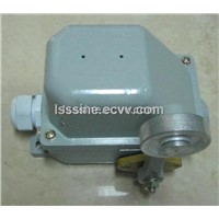 Limit Switch Ku