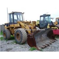 Loaders CAT 938F For Sale