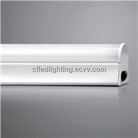 Main Product T5 Led Neon Light Tube