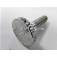 OEM Carbon Steel Furniture Screw