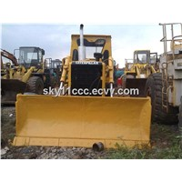 ORIGINAL CAT D6D Dozer/JAPAN cat dozer