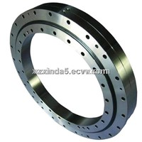 PSL Replacement slewing ring bearing