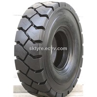 Port use tyre 18.00-25,  container handling tyre 18.00-25