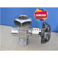 QF-7D1 for Gas Cylinder Valve