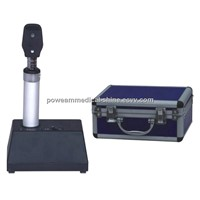 Rechargeable Ophthalmoscope OP-2