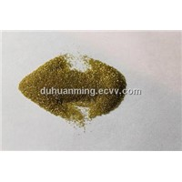 Small Size Synthetic Diamond Powder/Grit