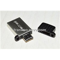 Smart Phone Use USB Flash Drive 32GB