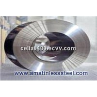 Stainless Steel Coils/410 COILS/201 COILS(AMJ01)