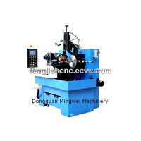 TCT Saw Blade Double Side Grinding Machine