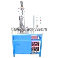 TL-311 Spot  welding machine for heating element  or electric heater