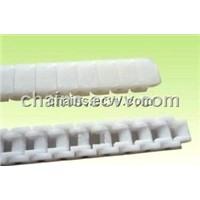 Plastic Roller Chain from China Manufacturer, Manufactory