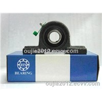 UCP207 wholesales pillow block bearing