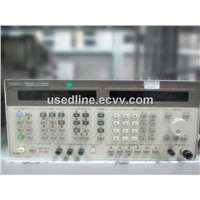 Used Agilent 8664A High-Performance Signal Generator