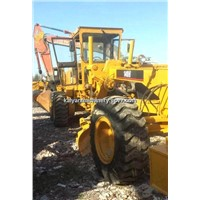Used CAT 140H,Used CAT Motor Grader 140H, Good Condition