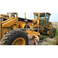 Used CAT 140H, used Cat  moter grader 140H, Good Condition