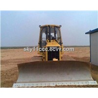 Used CAT D4G Bulldozer Good Condition/ Caterpillar D4G Bulldozer