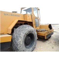 Used  Dynapac Road Roller CA30PD
