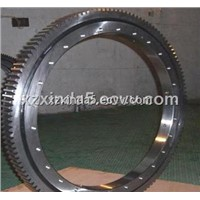 VA140188-V ball Slewing bearing ring , FAG slewing ring