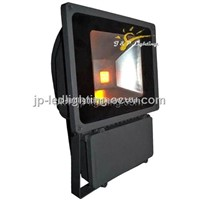 Waterproof IP5 80W LED Flood Light